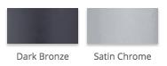 mfd-handle-palette